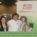 Project Balance Joins Well Beyond Care at HFMA Annual Conference